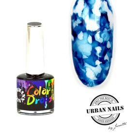 Urban Nails Color Drops 007