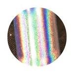 Urban Nails Be Jeweled Hologram Pigment 1 gram