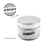 Urban Nails Extreme White Acryl