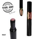 Urban Nails Chrome pen 01