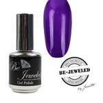 Urban Nails Be Jeweled Glass Gelpolish 04