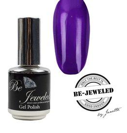 Urban Nails Be Jeweled Gelpolish Glass 04