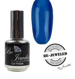 Urban Nails Be Jeweled Gelpolish Glass 05