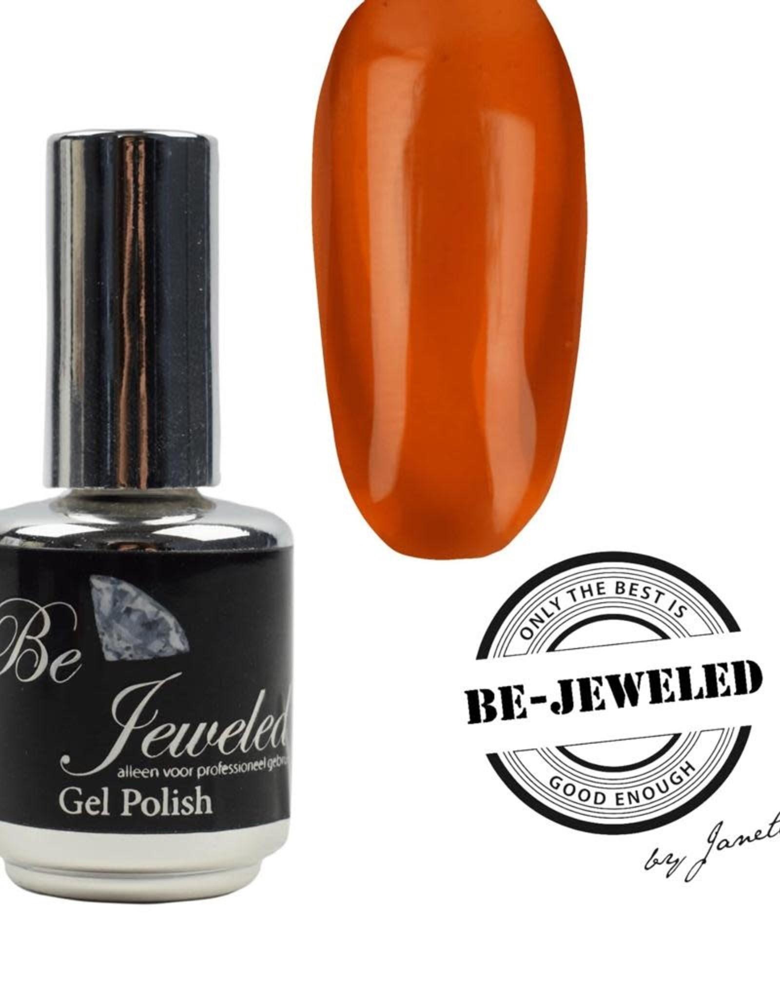 Urban Nails Be Jeweled Gelpolish Glass 08