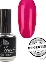 Urban Nails Be Jeweled Gelpolish Glass 09