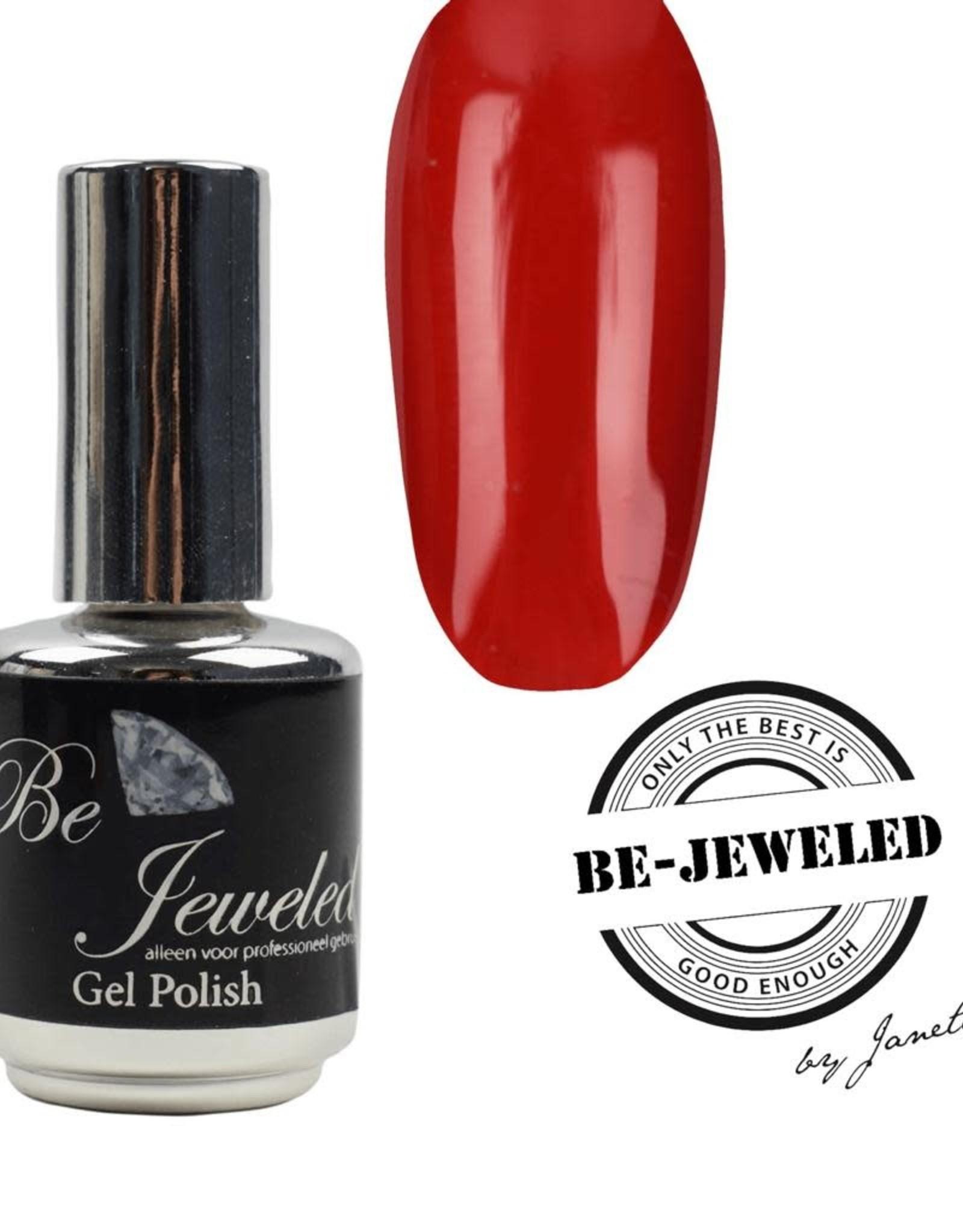Urban Nails Be Jeweled Gelpolish Glass 10