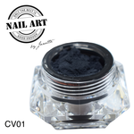 Urban Nails Carving Gel 01