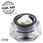 Urban Nails Carving Gel 02