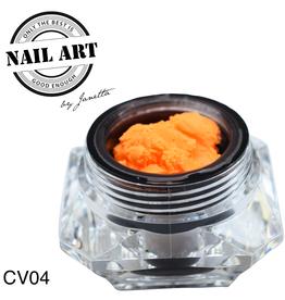 Urban Nails Carving Gel 04