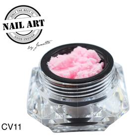 Urban Nails Carving Gel 11
