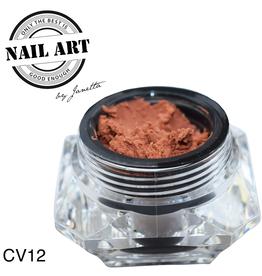 Urban Nails Carving Gel 12