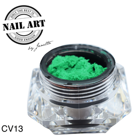 Urban Nails Carving Gel 13