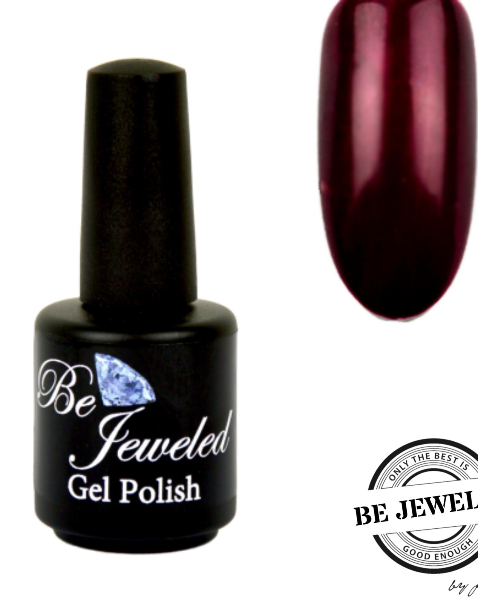 Urban Nails Be Jeweled Diana