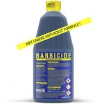 Barbacide Barbacide Concentraat 1.892 ml
