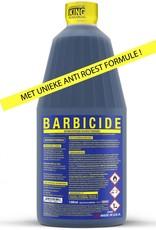 Barbacide Concentraat 1.892 ml