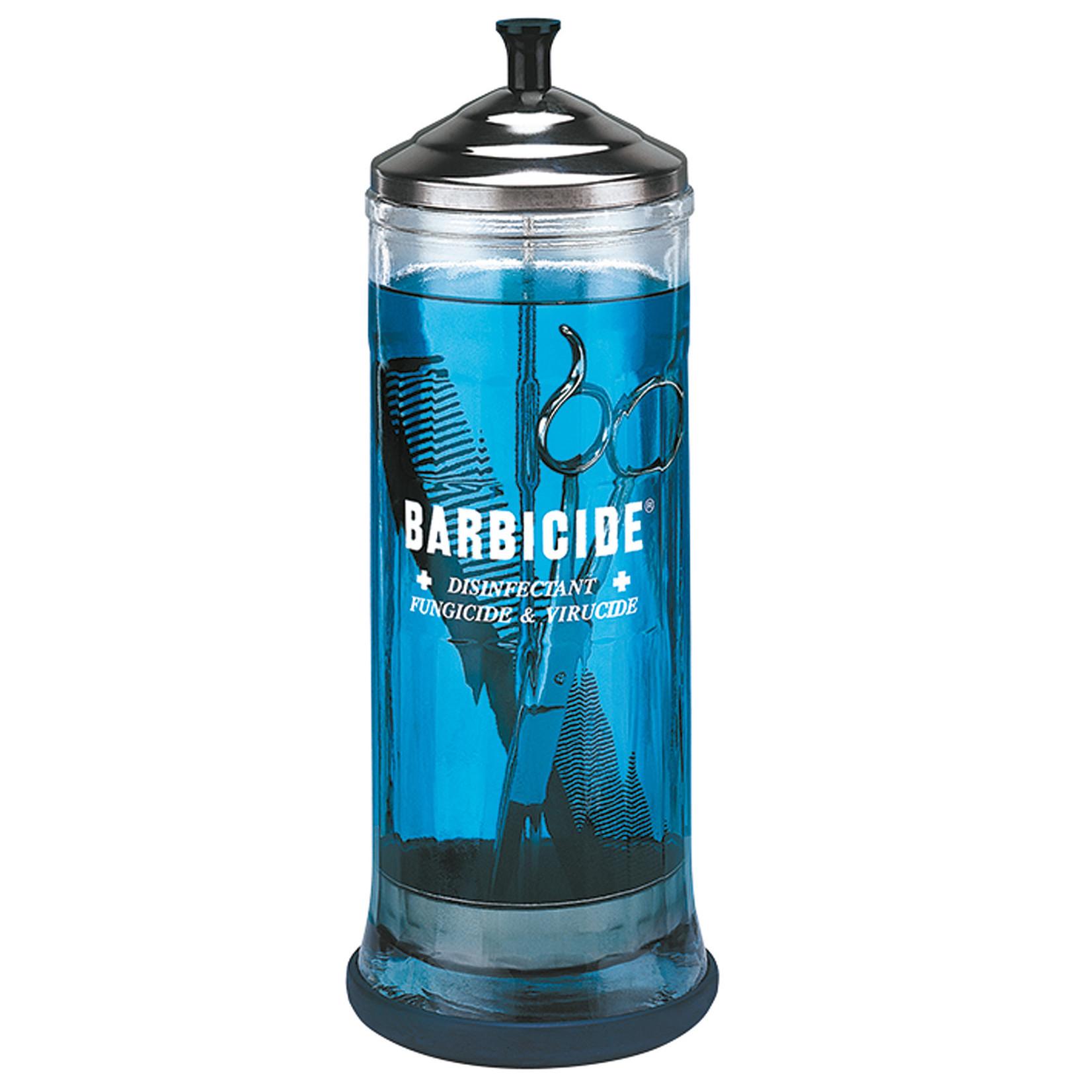 Barbacide Barbacide Flacon 1000ml