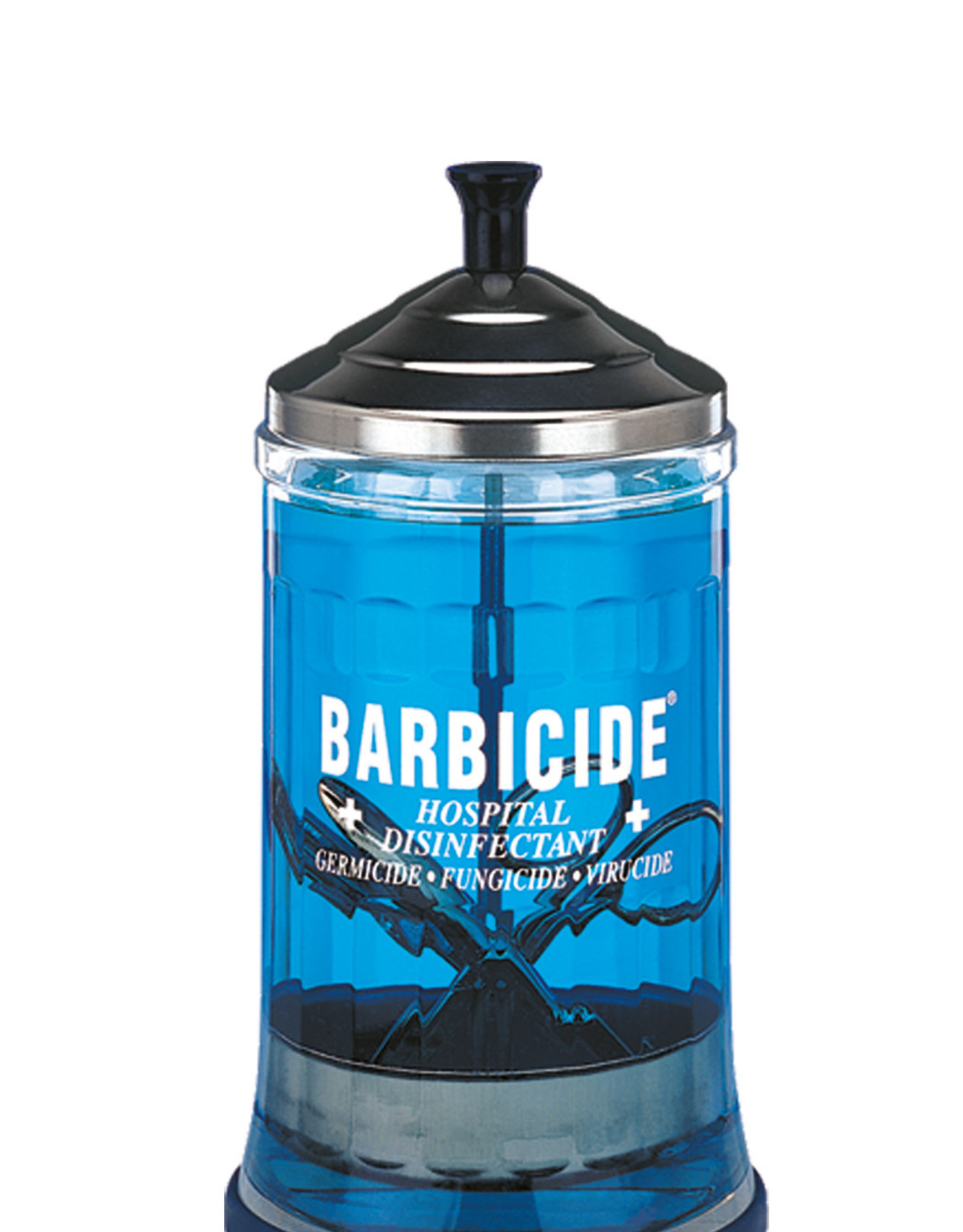 Barbacide Flacon 750ml
