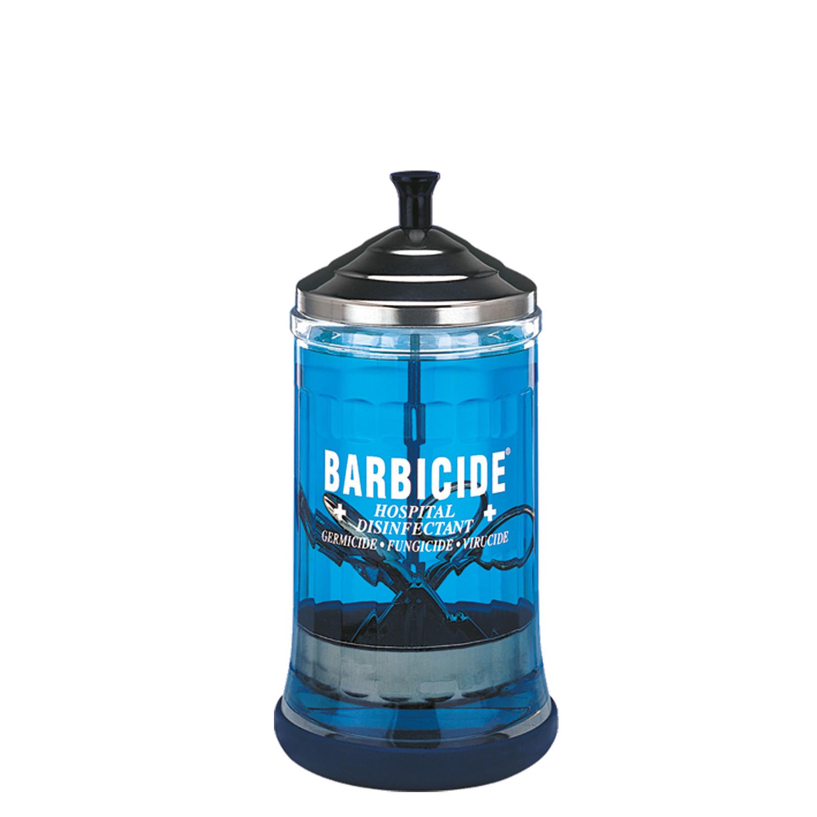 Barbacide Barbacide Flacon 750ml
