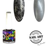 Urban Nails Color Drops 013 Antraciet