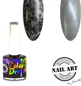 Urban Nails Color Drops 013