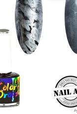 Urban Nails Color Drops 014