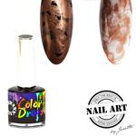 Urban Nails Color Drops 016 Brons