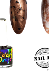 Urban Nails Color Drops 016