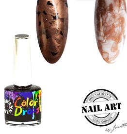Urban Nails Color Drops 016