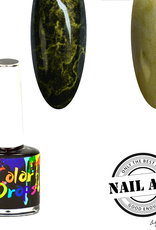 Urban Nails Color Drops 018