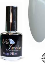 Urban Nails Ridge Filler White