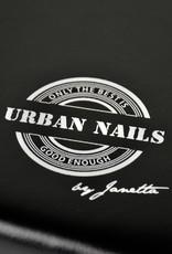Urban Nails Armkussen