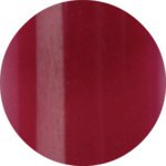 Urban Nails Color Acryl A77 Donker Oud Roze