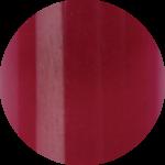 Urban Nails Color Acryl A77