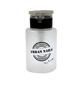 Urban Nails Pompfles Urban Nails