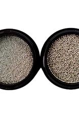Urban Nails Caviar Beads Chrome 0.8