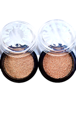 Urban Nails Caviar Beads Rose gold 0.8