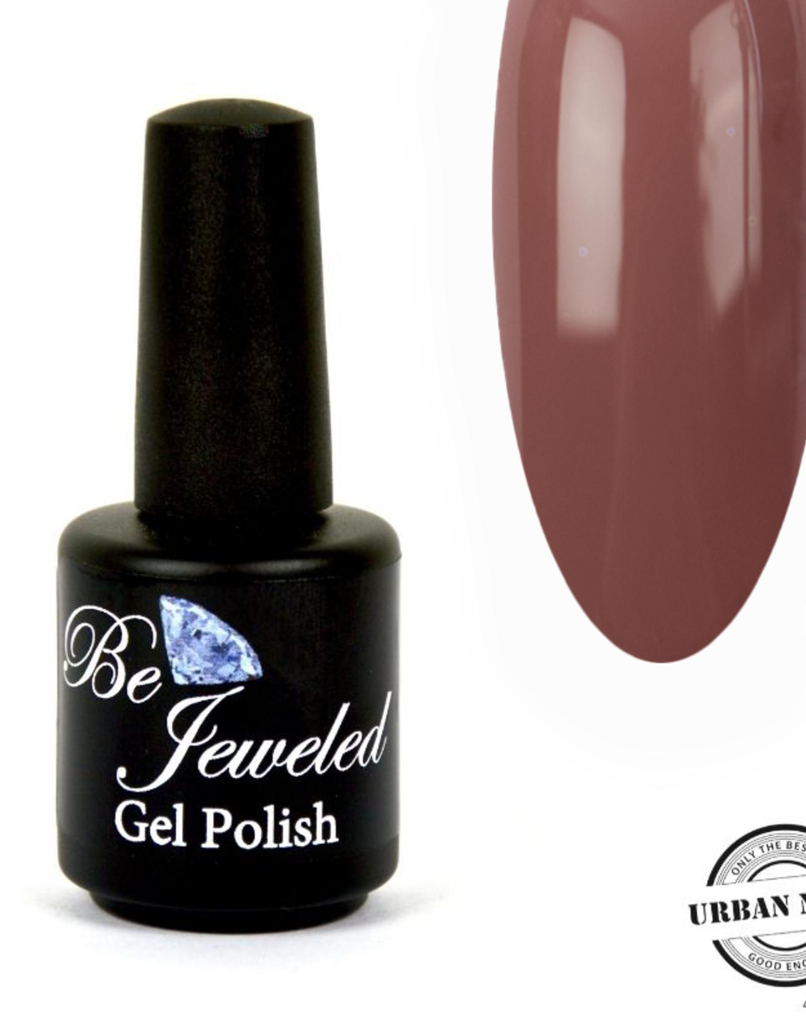 Urban Nails Be Jeweled Gelpolish 51