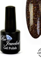 Urban Nails Be Jeweled Gelpolish 97