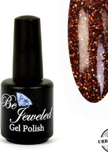 Urban Nails Be Jeweled Gelpolish 98