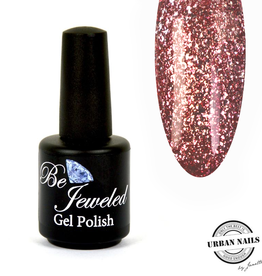 Urban Nails Be Jeweled Gelpolish 102
