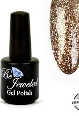 Urban Nails Be Jeweled Gelpolish 103