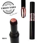 Urban Nails Chrome pen 14