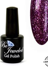 Urban Nails Be Jeweled Gelpolish 113