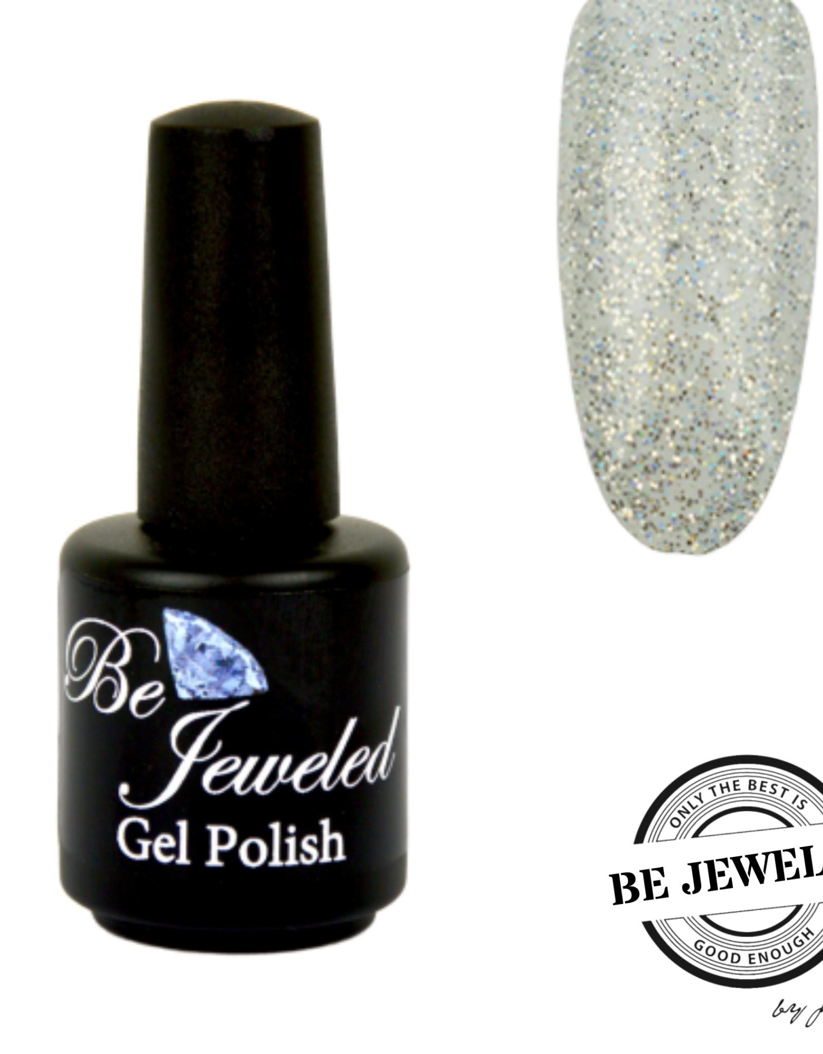 Urban Nails Be Jeweled Gelpolish 101