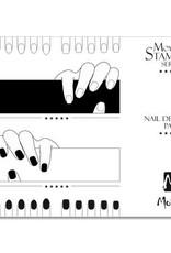 Moyra Moyra Designer pad