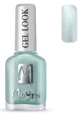 Moyra Moyra Gel Look nail polish 1000 Nicolette