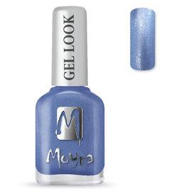 Moyra Moyra Gel Look nail polish 1001 Reka