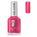Moyra Moyra Gel Look nail polish 1007 Marthy