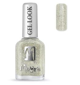 Moyra Moyra Gel Look nail polish 1009 Larissa