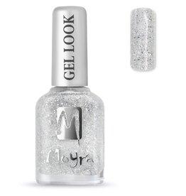 Moyra Moyra Gel Look nail polish 1010 Lisa